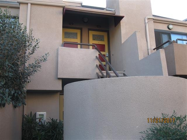 Main picture of House for rent in Lake Forest, CA